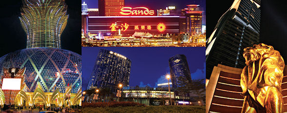 Chamber of macau casino gaming concessionaires and sub-concessionaires casino english harbour sell