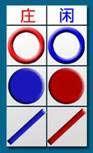 [b]Figure 11:[/b] The prediction table
