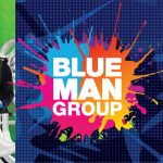 blue-man-group-in-macao-3000×930-en_new
