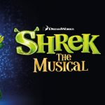 shrek-the-musical_3000x930-en